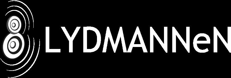 LYDMANNeN